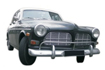 Autosalóny, autoburza a náhradné diely